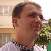 Vasil Popovu4, 6 марта , Екатеринбург, id106567534