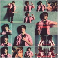Justin Bieber, 30 мая , Санкт-Петербург, id122325336