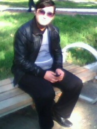 Giga Jaiani, Измаил, id125020289
