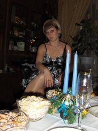 Екатерина Мирошниченко, 25 марта , Ивантеевка, id81730193
