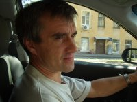 Сергей Палюк, 11 февраля , Санкт-Петербург, id13873824