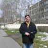 ВКонтакте Игорь Онищенко фотографии