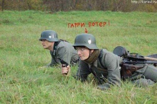 http://cs111.vkontakte.ru/u19313339/55660618/x_c62d9270.jpg