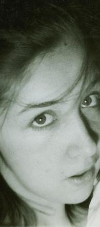 Ольга Тихоненко, 22 июля , Санкт-Петербург, id1983116