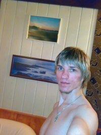 Rotanev Alexander