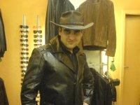 Нарек Насилян
