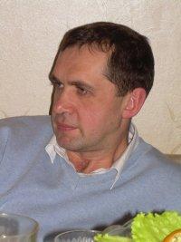 Степан Маленцов, 26 сентября , Санкт-Петербург, id5741284