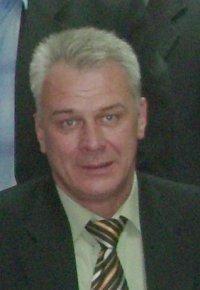 Александр Бондаренко, Балканабад