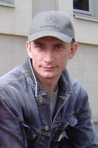 Виталий Зайцев, 26 июня 1972, Саранск, id7039993
