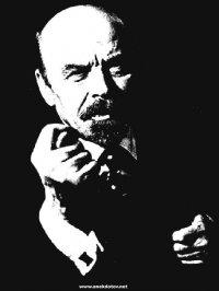 Святополк Квазаров, 7 апреля 1980, Иркутск, id7399725