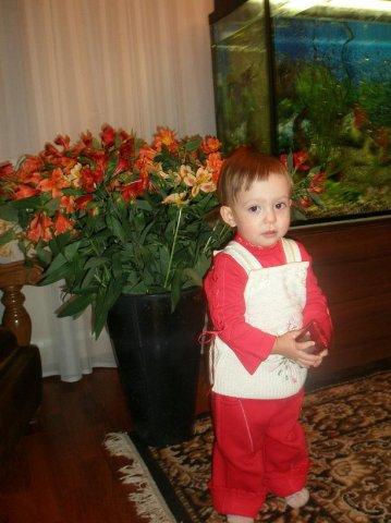 http://cs1110.vkontakte.ru/u4110994/12450659/x_2443b383.jpg