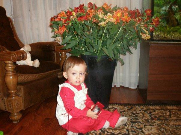 http://cs1110.vkontakte.ru/u4110994/12450659/x_25a1f007.jpg