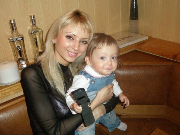 http://cs1110.vkontakte.ru/u4110994/12450659/x_2ead41cd.jpg