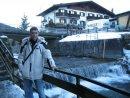 Ренат Зиннур фото #45