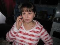 Людмила Гузенко, 3 ноября 1979, Саратов, id103029282