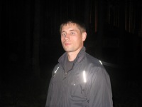 Вячеслав Усольцев, Верхний Уфалей, id143919258