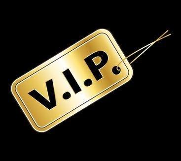 Скачать Admin VIP v1 by kent-4