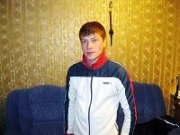 Istibaev Aslan, 7 февраля , Сморгонь, id157661353