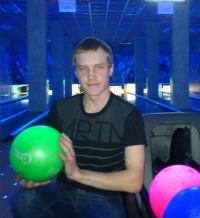 Вячеслав Юшков, 6 декабря , Очер, id158113335