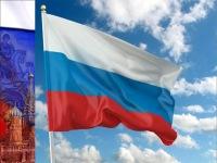 Александр Любимов, 22 апреля , Тотьма, id159426517