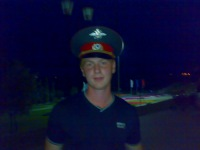 Иван Антонов, 19 июня 1992, Тамбов, id38698444