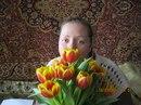Линара Колесникова, Москва - фото №16