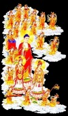 Буддизм Чистой Земли