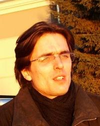 Дмитрий Иванов, Иркутск, id106075063
