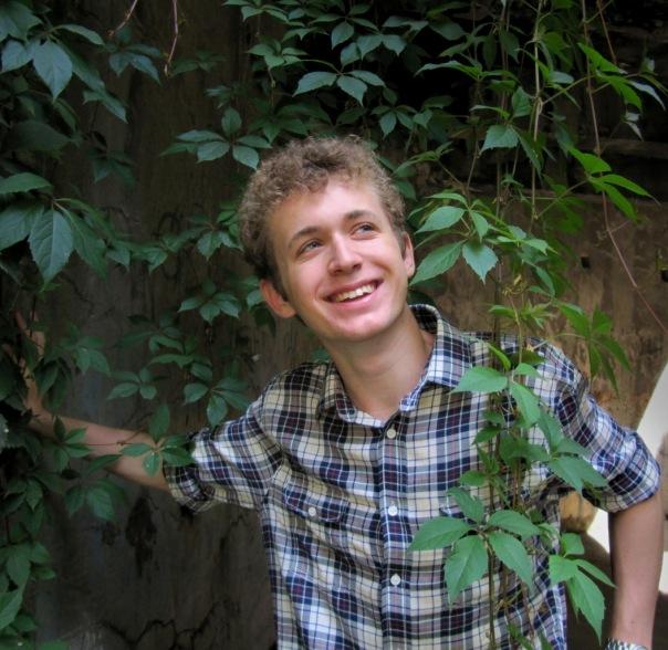 Dmitry Tregubov |