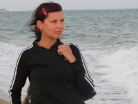 Наталья Французова, 3 мая , Белгород, id127738504