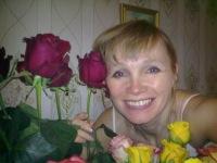 Светлана Титова, 17 марта 1997, Пермь, id154335775