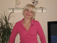 Людмила Глухарева, 1 августа , Витебск, id161664523
