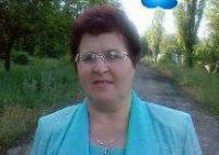 Валентина Вишнякова-Семонченкова, 24 января 1958, Донецк, id170858649