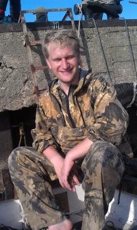 Александр Белов, Санкт-Петербург, 34 года, 1 фото - ВКонтакте