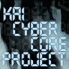 KAI ccp (cybercore project)