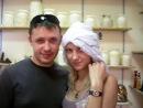 Rimma Krivosheeva фото #46