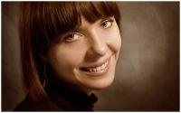 Екатерина Казаневская, 12 апреля , Томск, id12364847