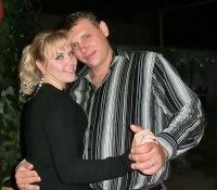 Сергей Лысенко, 3 марта , Каменск-Шахтинский, id129854771