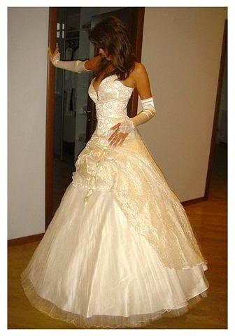 open.az картинки платья.