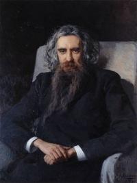 Евгений Курочкин, 31 января 1994, Москва, id143919260