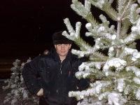 Александр Чубаков, 28 сентября 1999, Нижневартовск, id152426121