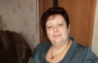 Ольга Томилова, 15 сентября , Сочи, id156403112