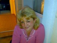 Тамара Селезнёва, 24 октября , Луганск, id157120559