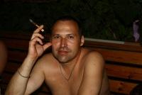 Леонид Белуха
