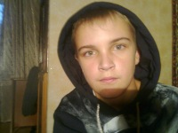 Саша Кинаш, 26 ноября 1996, Николаев, id99009304