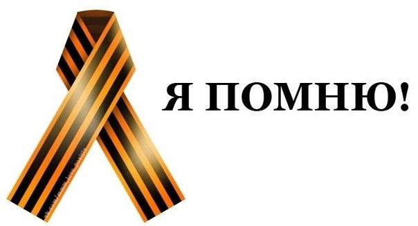Мтз 82 - Сельхозтехника - OLX.ua