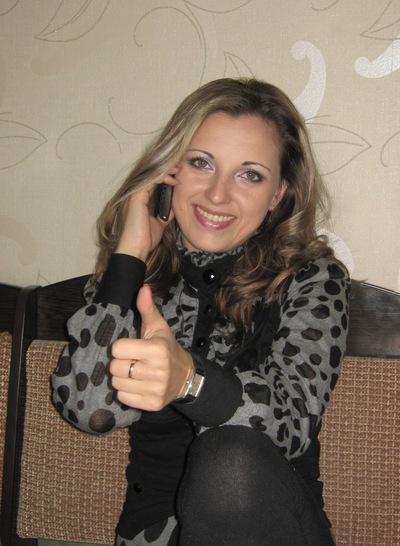 Екатерина Каранова, 16 июня 1992, Конаково, id25893981