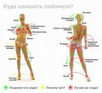 Игорь Серебрякин, 14 апреля , Иркутск, id100739588
