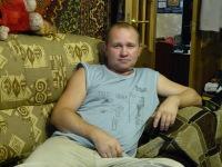 Дмитрий Зубарев, 13 октября 1973, Тюмень, id142677216