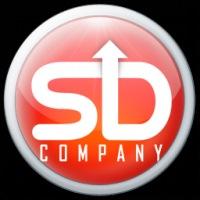 Sd Company, 20 января 1984, Самара, id154902211